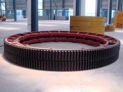 SKB Gear produced kiln gears successfully exported to Kuwait