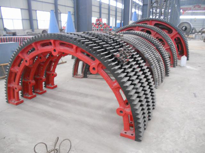 SKB Gear produced dryer gear successfully exported to Peru
