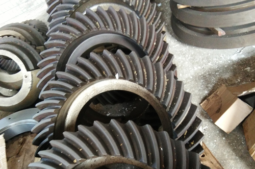 Gearbox gear,bevel gear used for gearbox