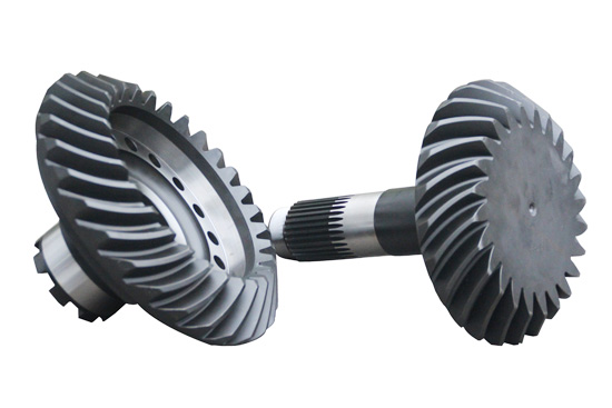 Wholesale High Quality bevel Gears