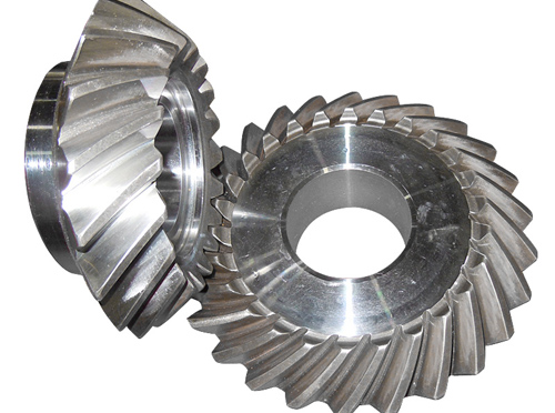 non-standard bevel gear machining custom in China,best price of bevel gear OEM