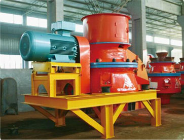 big bevel gear Oil used in Mining Crusher